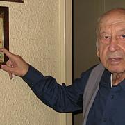 a murit fostul selectioner angelo niculescu
