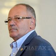 sorin rosca stanescu eliberat conditionat dupa ce a executat aproape noua luni din pedeapsa