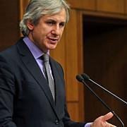 comisia europeana a respins noul cod fiscal