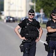 italia ridica nivelul de alerta dupa atentatele teroriste de vineri