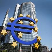 banca centrala europeana va continua finantarea de urgenta pentru grecia