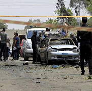 atac sangeros in egiptprocurorul general egiptean a murit la spital