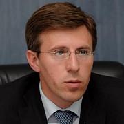moldova dorin chirtoaca ales primar al chisinaului pentru al treilea mandat