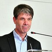 primarul brasovului george scripcaru dus in fata instantei cu propunere de arestare