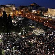 grecia intra oficial in incapacitate de plata nu va plati azi banii catre fmi