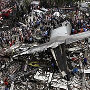 tragedie aviatica in indonezia