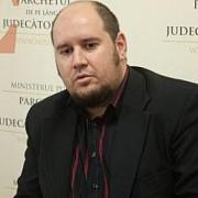 daniel horodniceanu avizat de csm pentru functia de procuror-sef al diicot