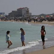 turism romanii au cheltuit 125 milioane de euro in statiuni de 1 mai