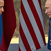 intoarcerea la razboiul rece nato si rusia au reactivat telefonul rosu