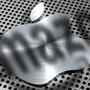 ue amana deciziile in investigatii legate de facilitatile fiscale primite de apple si amazon