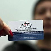 scandalul cardurilor de sanatate ministrul ii someaza pe medicii de familie sa acorde asistenta pacientilor