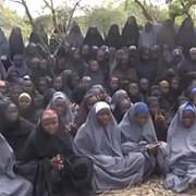onu peste 200 dintre femeile salvate in nigeria sunt insarcinate