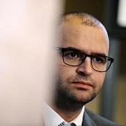 fostul sef al ani horia georgescu ramane in arest