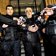 adrian sarbu ramane in arest preventiv