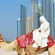 vizele pentru emiratele arabe unite eliminate temporar