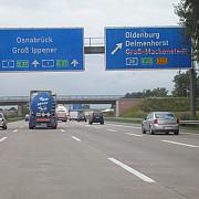adio gratuitate pe autostrazile din germania