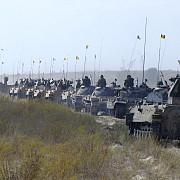sondaj peste 50 la suta din romani vor reintroducerea serviciului militar obligatoriu