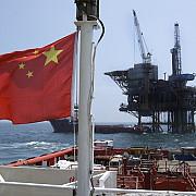 china a devenit cel mai mare importator de petrol implicatii in orientul mijlociu