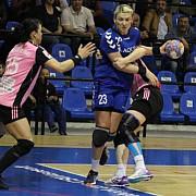 handbal feminin csm ploiesti lupta pentru locurile 5-8