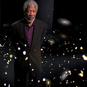 morgan freeman consuma regulat marijuana