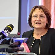 sechestru pe averea laurei georgescu dna sefa cna a falsificat sesizari in baza carora au fost amendate 11 televiziuni