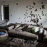 albanezii intind coarda conflict armat in macedonia cu 22 de morti