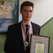 medalia de bronz la olimpiada internationala de chimie castigata de un elev de la colegiul national mihai viteazul din ploiesti