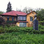 casa aron pumnul de la cernauti reabilitata cu banii statului roman