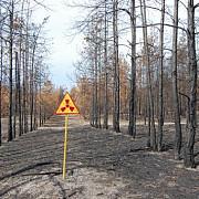 ucraina vrea sa restranga zona interzisa din jurul centralei nucleare de la cernobil