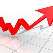 economia romaniei a crescut in primul trimestru