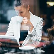 otrava din cafeaua decofeinizata