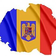 unionistul george simion cetatean roman expulzat din republica moldova