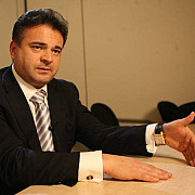 fostul deputat william brinza pus sub control judiciar dupa audierea sa la diicot