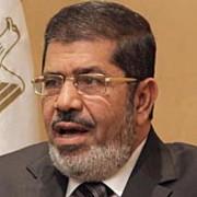 egipt fostul presedinte mohamed morsi a fost condamnat la moarte