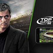 cel mai popular joc de sport din lume pe smartphone si tableta
