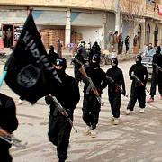 statul islamic a preluat controlul orasului ramadi din irak