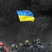 ucraina darama statuile si schimba numele strazilor care amintesc de comunism