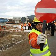 cnadnr da 173 milioane lei pentru 3 km din autostrada bucuresti - ploiesti