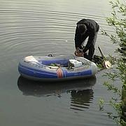 peste 46 tone de peste pescuit ilegal ridicate de politisti in ultima luna
