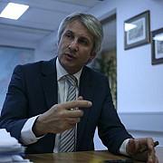 declaratia anului teodorovici salariile ministrilor sunt rusinos de mici