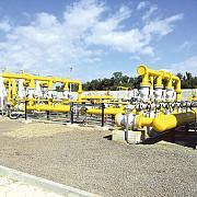 ucraina vrea sa cumpere gaze din romania pentru a reduce dependenta de rusia