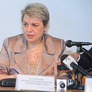 sevil shhaideh noul ministru al dezvoltarii