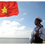 strategie spectaculoasa china isi extinde influenta construind insule la 1000 de km de coasta