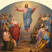dubla sarbatoare in calendarul ortodox inaltarea si sfintii constantin si elena
