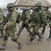 general rus moscova nu va permite ca militarii rusi din transnistria sa indure foamea