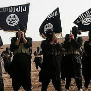 teroristii si se plang ca misiunile sinucigase se dau pe pile