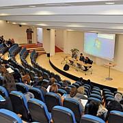 premiera in romania studentii vor putea sa studieze timp de un an intr-un alt oras