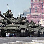 o gluma la care rad doar rusii rogozin tancurile noastre nu au nevoie de viza