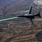 armata sua trece la armele laser primele teste au fost efectuate cu succes
