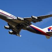 malaysia airlines concediaza o treime din angajati
